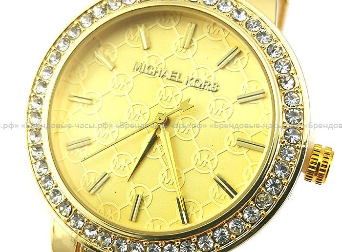 диора шанель часы michael kors женские со стразами духи рекомендуется